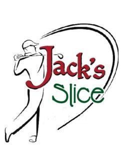 Jack's Slice