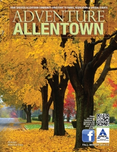 AdventureAllentownFall14