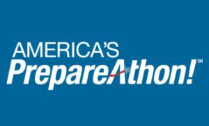 Preparathon 2014 Logo